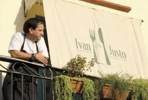 Iván-Rodríguez-Chef-Justo_5229-Editar